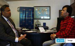 رییس بانک توسعهی آسیایی؛ افغانستان باید به توسعهی دوامدار بیندیشد