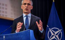 ناتو به حضورش در افغانستان ادامه میدهد