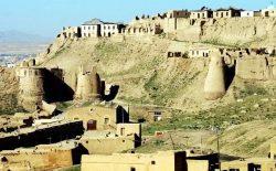 نگرانی مسؤولان محلی از وضعیت شکنندهی امنیتی در غزنی
