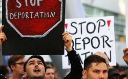 سازمان ملل: اخراج گستردهی پناهجویان افغانستان «غیرواقعبینانه» است