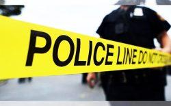 تیراندازی در فیلادلفیای امریکا یک کشته و ۸ زخمی برجا گذاشت