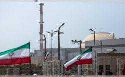 تا ده روز دیگر اورانیوم غنی شدهی ایران از مرز ۳۰۰ کیلو عبور میکند
