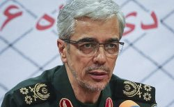 ایران حمله بر نفتکشهای جاپانی را رد کرد