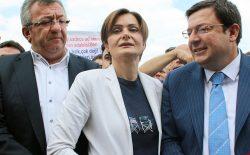 جانان کفتانچی اوغلو، به اتهام توهین به اردوغان، به دادگاه فراخوانده شد