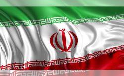 بریتانیا، فرانسه و آلمان در مورد پیآمدهای کاهش تعهدات اتمی به ایران هشدار دادند