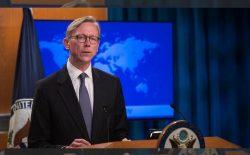 در صورت دستیافتن به توافق، تحریمها علیه ایران لغو میشود