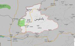در حملهی هوایی در بادغیس، ۱۰ غیرنظامی جان باختند