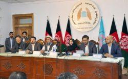 کمیسیون شکایات انتخاباتی به نامزدان: در چارچوب قانون به مبارزات انتخاباتی بپردازید