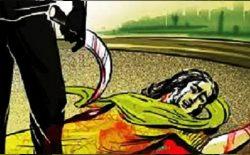 مردی در پاکستان، ۹ نفر از اعضای خانوادهاش را به قتل رساند