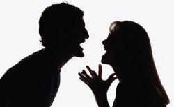 مهارت انتقاد سازنده و مقابله با انتقاد غیرسازنده