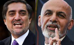 انتخابات ریاست جمهوری آزمون دموکراسی یا بحران دیگر؟