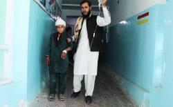 صلح جنایتبار طالبان از مردم قربانی میگیرد