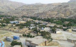 حضور جنگجویان خارجی در صفوف طالبان در جوزجان