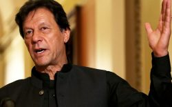 آگاهان: سفر عمرانخان به کابل خوشرفتاری پاکستان به امریکا است