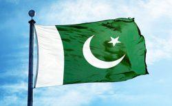 وزارت خارجهی امریکا: پاکستان هنوز هم لانهی امنی برای هراسافگنان است