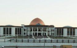 پارلمان ناکارا؛ چرا مجلس نمایندگان هنوز فعال نیست؟