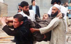صلح با طالبان، ضامن آرامش سرتاسری افغانستان نخواهد بود