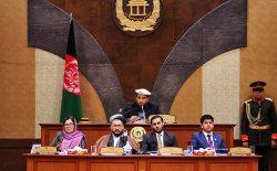 مجلس سنا از تعلیق بودجهی وزارت صنعت و تجارت حمایت کرد