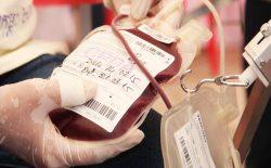 افزایش خرید و فروش خون در بازار سیاه کابل