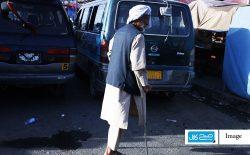 امپراتوران جادههای کابل