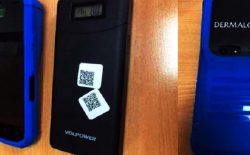 سرنوشت نامعلوم ۵۰۰ دستگاه بایومتریک در انتخابات پیش رو