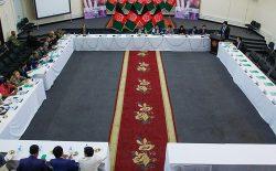 آمادگی کمیسیون انتخابات برای آغاز کارزارهای انتخابات ریاست جمهوری افغانستان