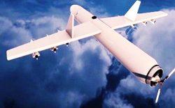 حملهی هواپیمای بیسرنشین حوثیها بر فرودگاهی در عربستان ۹ زخمی برجای گذاشت