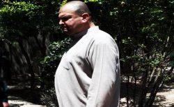 امام زمان تقلبی در ولایت هرات بازداشت شد