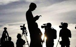 نامهی خبرنگاران به غنی: به فرهنگ معافیت از مجازات جرایم علیه خبرنگاران پایان داده شود