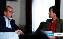 حفیظ منصور: روزانه دهها هزار دانشجو در دانشگاهها شستشوی مغزی میشوند
