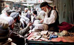 وزارت مالیه: اقتصاد افغانستان در سال جاری سه در صد رشد خواهد داشت