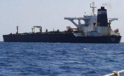 هند به ایران: خدمهی هندی کشتیهای توقیفشده را آزاد کنید