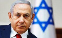 نتانیاهو: ارتش اسراییل قادر به جنگ با ایران است