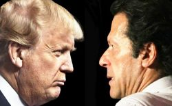 پاکستان در آستانه ورود به گفتوگوهای صلح افغانستان