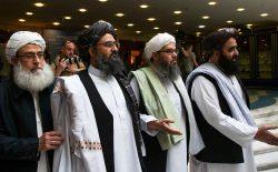 صلح با امریکا، دشمنی با افغانستان؛ طالبان چه میخواهند؟