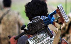 در حملهی طالبان، ۹ نفر از نیروهای امنیتی در ولایت هرات جان باختند