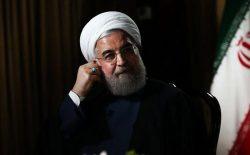روحانی: اگر امریکا تحریمها را بردارد، حاضریم گفتوگو کنیم