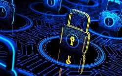 کارشناسان امنیت شبکه: ایران توان حملات سایبری پیشرفته را دارد