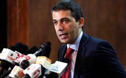 صدیق صدیقی: انتخابات تحت هر شرایطی برگزار میشود
