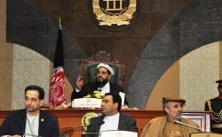 مجلس سنا، از نفوذش به نفع گفتوگوهای صلح استفاده کند