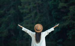 افسردگی را چگونه کاهش بدهیم؟