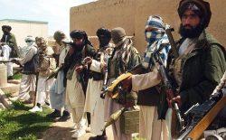 پنهان کردن پنج خواهرم از چشم طالبان دشوار بود