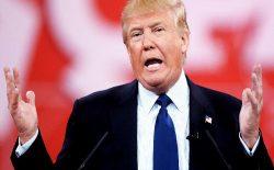 دونالد ترامپ: با خروج نظامیان خارجی، افغانستان به دانشگاه تروریستها مبدل میشود