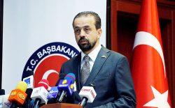 همبستگی ترکیه- افغانستان در بخش آموزش زمینهی سرمایه گذاری را بیشتر کرده است