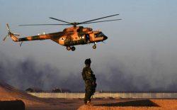 تلفات سنگین طالبان در ولایت هرات