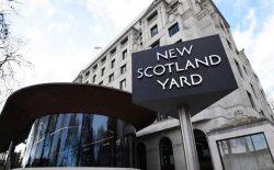 اسکاتلندیارد: عاملان افشاکنندهی ایمیلهای سفیر بریتانیا محاکمه شوند
