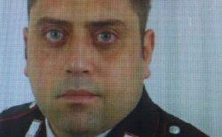 اعتراف دو دانشآموز امریکایی به قتل پولیس ایتالیا