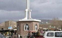 سه سارق مسلح در ولسوالی نهرین ولایت بغلان بازداشت شدند