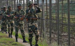 دولت هند خودمختاری قانونی کشمیر را لغو میکند