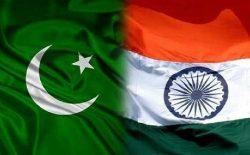 پاکستان سفیر هند در اسلامآباد را اخراج کرد